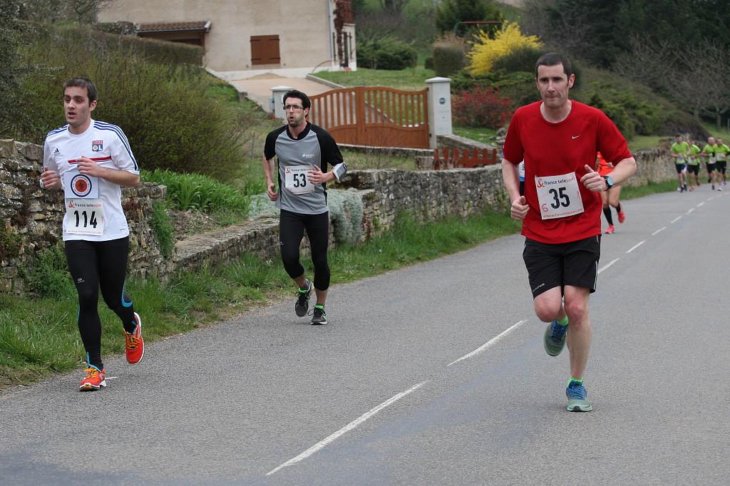 marathonvlp2015_1238