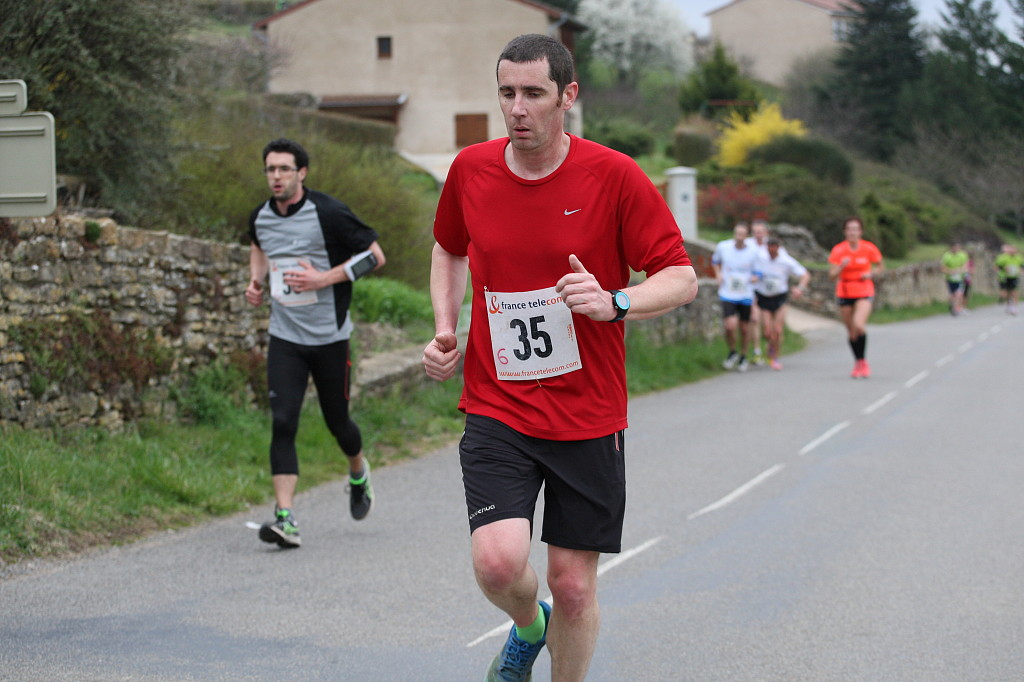 marathonvlp2015_1239