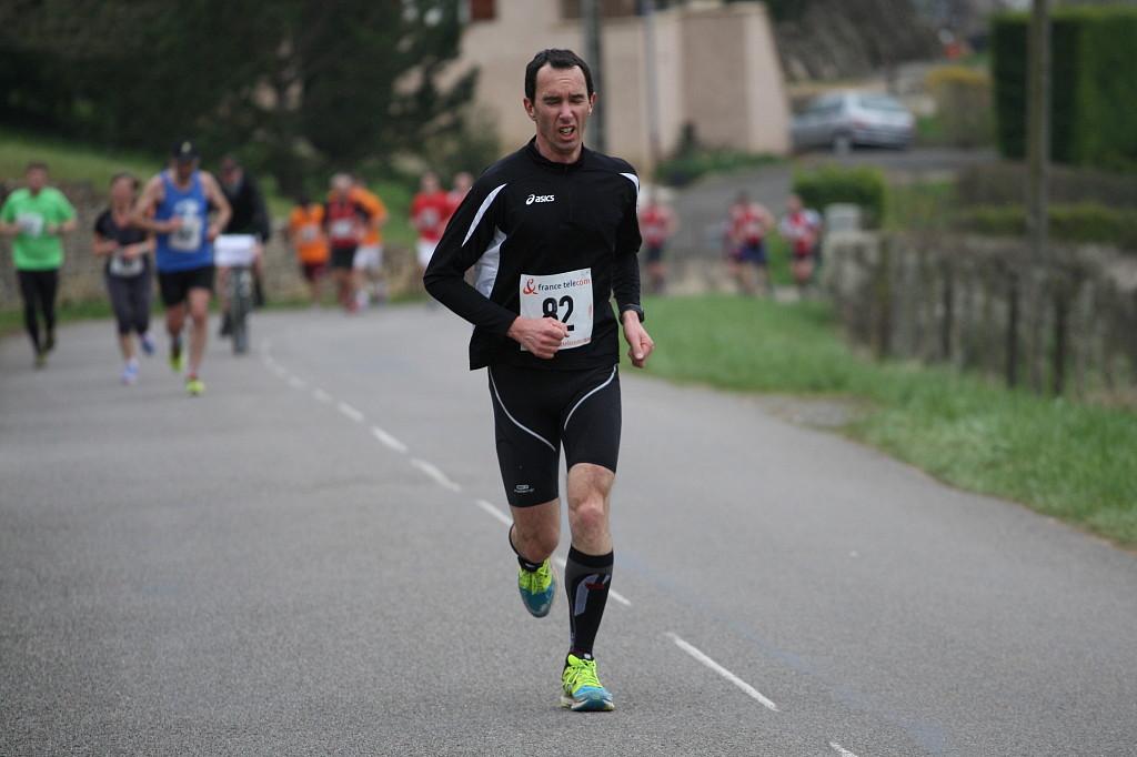 marathonvlp2015_1244
