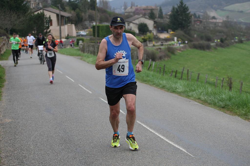 marathonvlp2015_1245