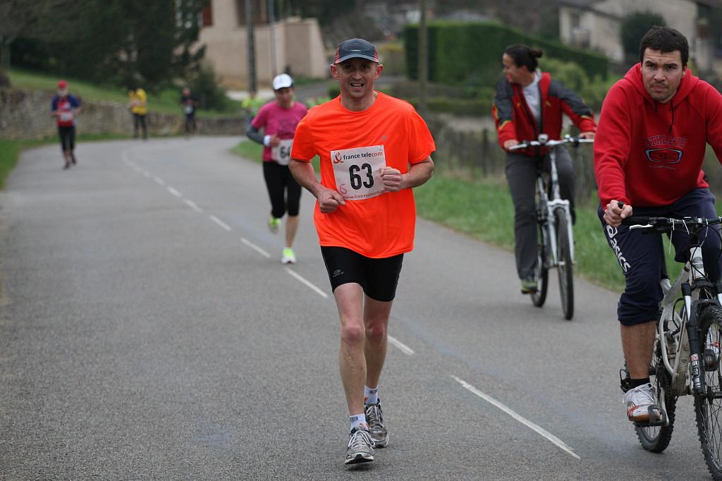 marathonvlp2015_1255