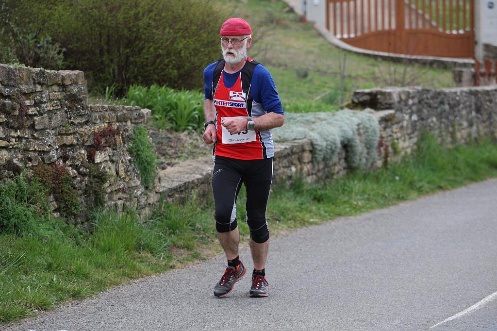 marathonvlp2015_1258