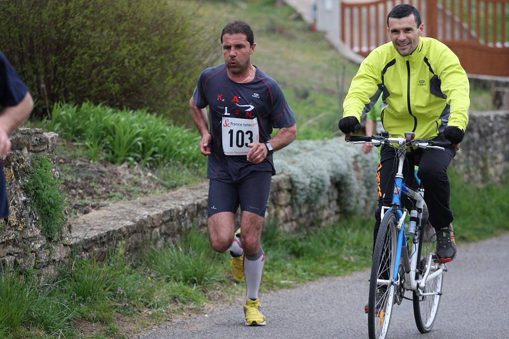 marathonvlp2015_1261