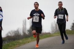 marathonvlp2015_0566