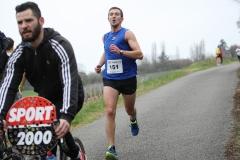 marathonvlp2015_0597
