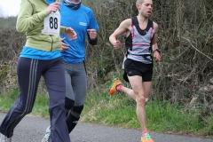 marathonvlp2015_0621