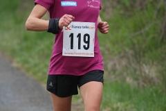 marathonvlp2015_0642