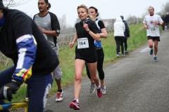 marathonvlp2015_0674
