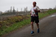marathonvlp2015_0687