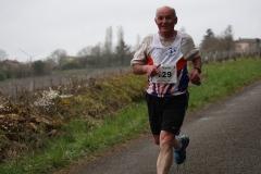 marathonvlp2015_0688