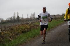 marathonvlp2015_0689