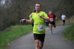 marathonvlp2015_0691