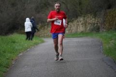 marathonvlp2015_0703