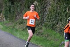 marathonvlp2015_0707