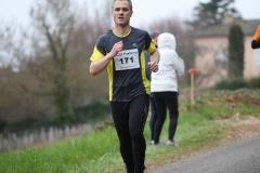 marathonvlp2015_0716