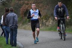 marathonvlp2015_0720