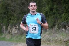 marathonvlp2015_0727