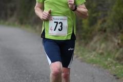 marathonvlp2015_0732