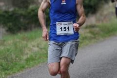 marathonvlp2015_0734