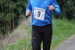 marathonvlp2015_0741
