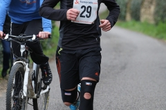 marathonvlp2015_0746