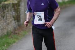 marathonvlp2015_0755