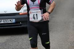marathonvlp2015_0757