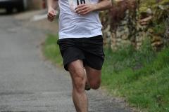 marathonvlp2015_0763