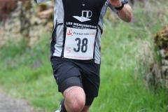 marathonvlp2015_0767