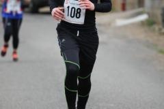 marathonvlp2015_0768