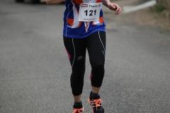 marathonvlp2015_0769