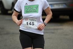 marathonvlp2015_0776