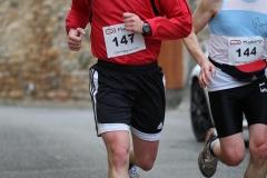 marathonvlp2015_0778