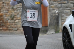 marathonvlp2015_0780