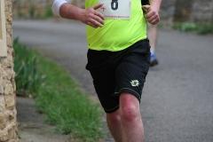 marathonvlp2015_0781