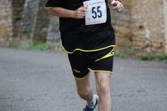 marathonvlp2015_0782
