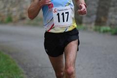 marathonvlp2015_0788