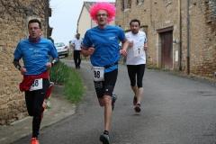marathonvlp2015_0791