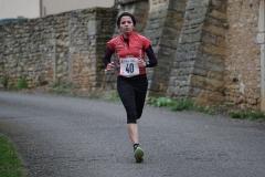 marathonvlp2015_0794