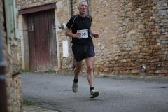 marathonvlp2015_0796