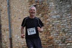 marathonvlp2015_0797