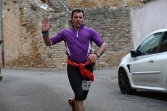 marathonvlp2015_0798