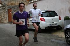 marathonvlp2015_0801