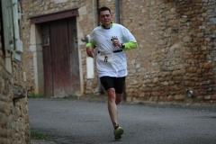 marathonvlp2015_0802
