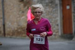 marathonvlp2015_0803