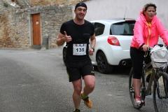 marathonvlp2015_0804