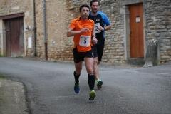 marathonvlp2015_0805