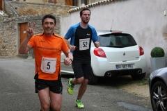 marathonvlp2015_0806