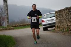 marathonvlp2015_0808
