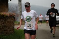 marathonvlp2015_0811